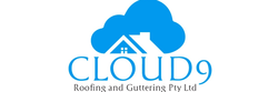 0447 999 929Gutter installation, Gutter cleaning Gutter Guard Roof repairs/ leak detection, Roof ins...