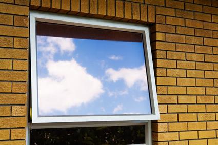 ARROW GLASS   Windows, doors, mirrors, sashcords and springs.   Lic 24593C