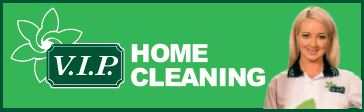 Regular cleaning  Window cleaning  End of Lease  Spring cleaning  Once of...