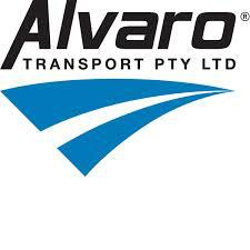 DRIVERS REQUIRED