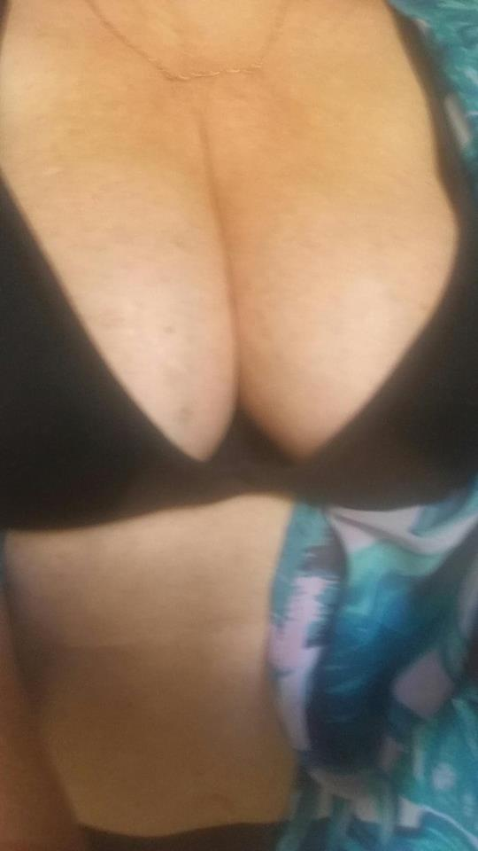ABANDON STRESS 