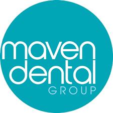 Senior Dental Assistant