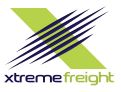 OWNER DRIVERS REQUIRED   Experienced Owner Drivers required for dynamic customer focused tran...