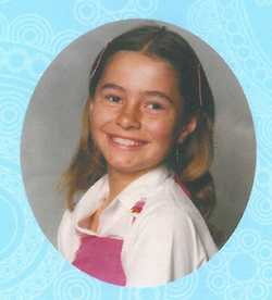 Amanda Mary Strauch   19th January 1969-15th November 2017   Remembering you is easy  ...