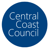 CENTRAL COAST COUNCIL - Request for Tender