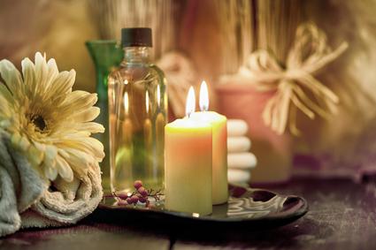 Best Asian Relaxation Massage 1113 Logan Rd Holland Park