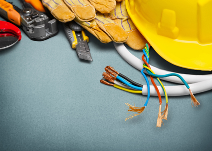 DAJ ELECTRICAL SERVICES REC 26007 SPECIAL HOURLY RATE $69.80 + GST Certificate of Electrical Safe...