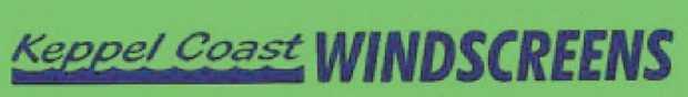 KEPPEL COAST WINDSCREENS   Mobile Replacement and Repair   Cars • Trucks • Coac...