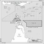 TORRES STRAIT REGIONAL SEAS CLAIM INFORMATION SESSION