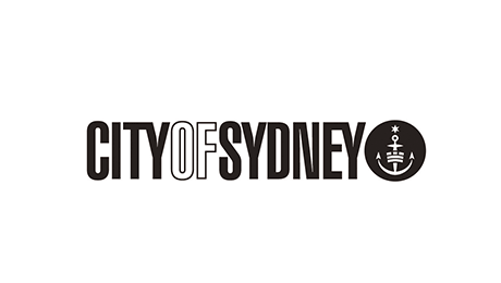 TENDER NO. 1896 LANDSCAPE WORKS, SPORTS FIELD AND PARK TURFING The City of Sydney invites Tenders...