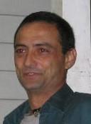 Ross Del-Carlo 17-06-1970-17-11-2008