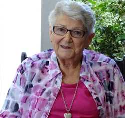 The family of the late Ellen Gloria Green (Ma) wish to express sincere thanks to relatives and frien...