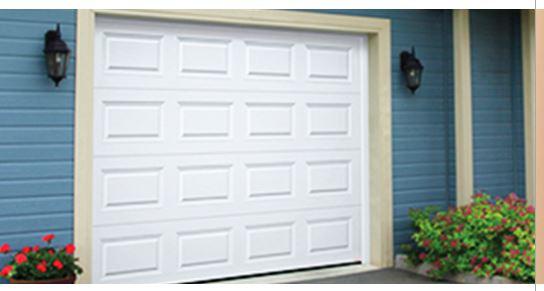 GARAGE DOORS FACTORY DIRECT   Sectional doors   Tilt doors   Roller doors   Wood...