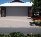 HIA Award - Winner Concretor of the Year