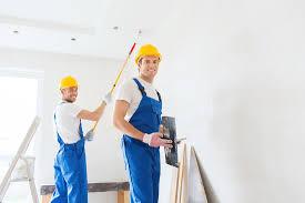 HOUSE RENOVATIONS    Interior & Exterior Painting Repair & Maintenance   Call Rob...