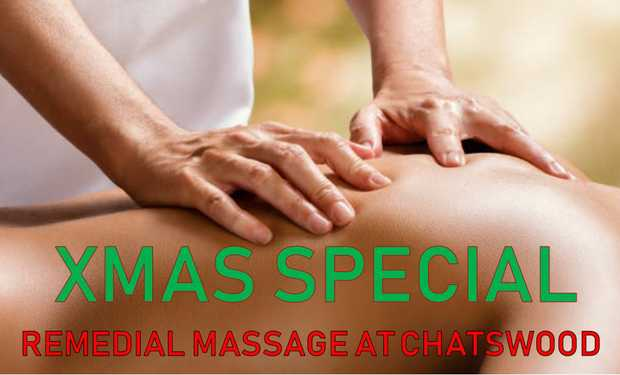 $59/60 min for Xmas Special