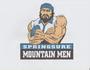 Springsure Rugby League Football Club