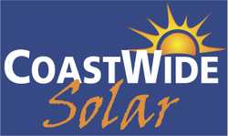 Franchise Opportunity exists for a Coastwide Solar outlet on the Sunshine Coast Region. Gain direct...