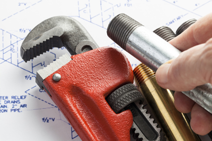 """<p align=""""LEFT"""" dir=""""LTR""""> <span lang=""""EN-AU""""><strong>NEED A PLUMBER?</strong><br /> Call...</span></p>"""