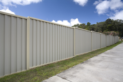 MPH Home Building Services   All types of fencing & retaining walls    Over 20 years...