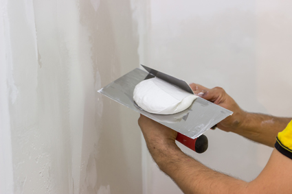 GYPROCKWALLS, Ceiling, Cornice, Flushing, Patching. No job too small. Insurance Quotes. Call Darr...