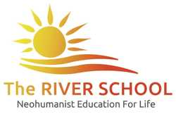 Group Leader Educator – Start 2019  The River School Early Childhood Centre in Maleny is seeking an...