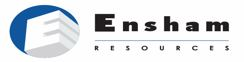 <p> <strong>THE COMPANY</strong> </p> <p>