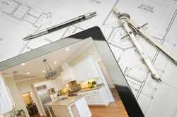 ALL HOUSE RENOVATIONS & REPAIRS   30 Years of Expertise! At Your Service   MERRY CHRI...