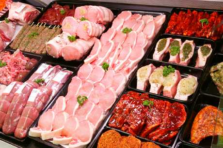 <p> <strong>BUTCHER QUALIFIED </strong> </p> <p> Due to expansion we have a position required to...</p>