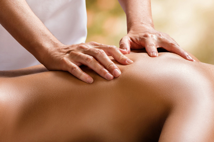 Elle's Thai Oil Massage and Relaxation   Qualified Masseuse servicing Coolum   1/2 Ho...