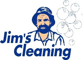 *** December Deals On ***   Ask us about our $99 Special    Commercial Cleaning  ...