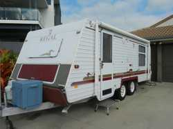 REDUCED!!!