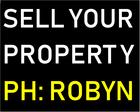 I Buy Property Direct