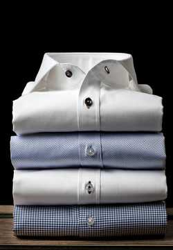 Business Shirts, Uniforms etc I can do it all!