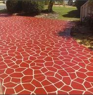 BENCRETE   All concreting free mesh