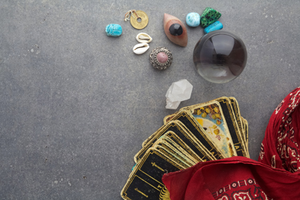 Rebecca.   Channeled readings 1 hr $80.   Life path and Life purpose readings 1.5 hrs $16...