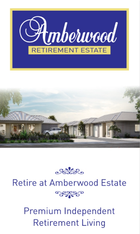 Amberwood Retirement Estate