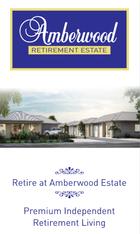 Amberwood Retirement Estate