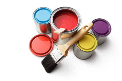 A FAMILY TEAM PAINTING Local, Honest, Professional & Reliable Quality Work & Paint Free Q...