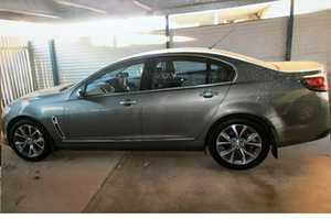 <p> 08.01.2014, 53,000Kms, 8mths rego, new tyres, as new, $22,950, Ph:...