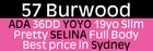 57 Burwood