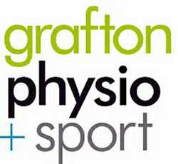 Friendly, energetic, multi-disciplinary team dedicated to delivering hands on, exercise-based ...