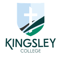 Kingsley College is searching for outstanding, innovative teachers who will join its team and help d...
