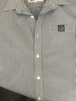 S8 sports shirt/shorts,formal shirt/shorts x3, beanie & socks