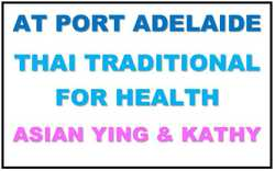Asian Ying and Kathy   Thai traditional for health   84476768