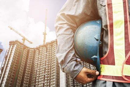 Licensed Builder / Carpenter   Renovations & Extensions, Decks, Patios, Carports & Ma...
