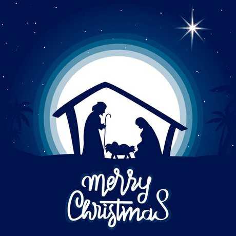 <p> St John's Catholic Parish<br /> Mullumbimby </p> <p> Christmas Eve<br /> 6.30pm...</p>