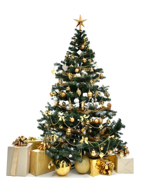 Sunday 16th December   7pm Nine Lessons and Carols      Thursday 20th December...
