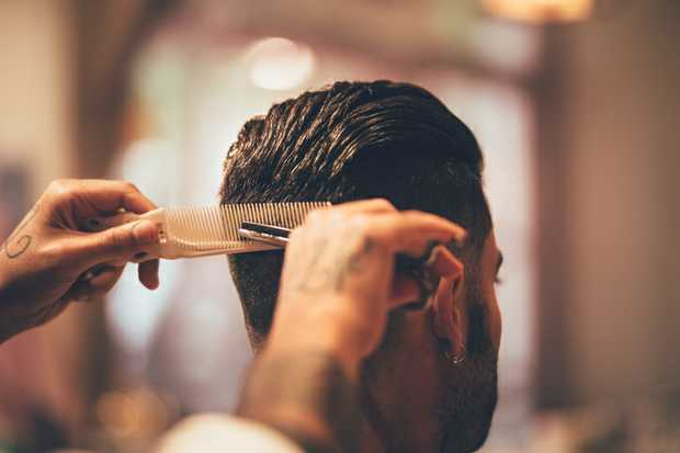 Hairdresser required Full-Time at Pout Greenslopes.   You must possess at least Certificate I...