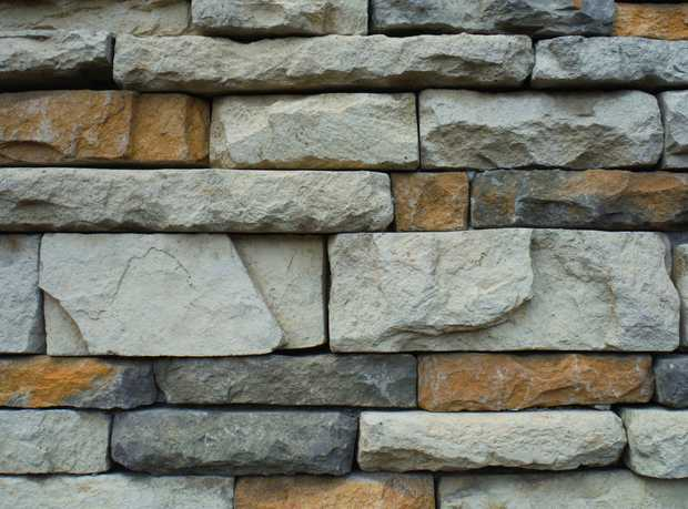 STONEMASON   Retaining Walls   Sandstone Flagging   Sandstone Edging   Repair Wor...